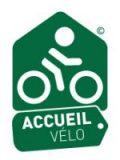 Logo Accueil-velo