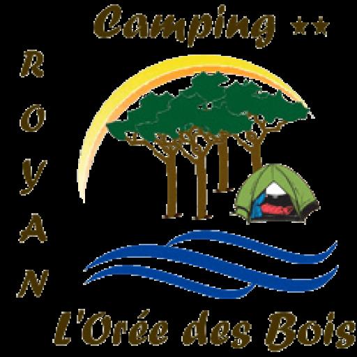 Camping L'Orée des Bois