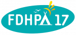 logo_fdhpa